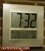 thermometer.jpg