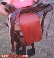 60-saddle.jpg