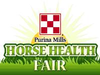 Horse Health Fair