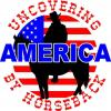 Uncovering America by Horseback