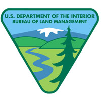 Bureau of Land Management (BLM)